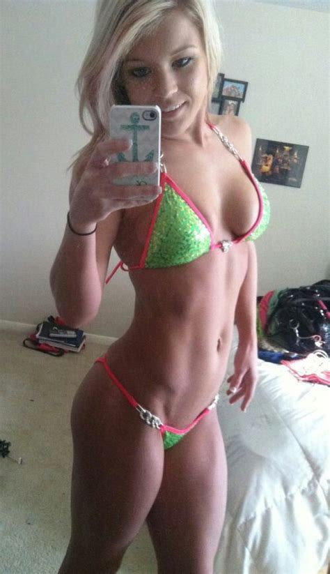 amazing selfie projects to try pinterest fit girls