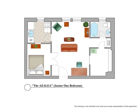 1 bedroom apartments in alexandria va one bedroom apartments in alexandria va hallow keep arts