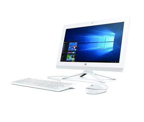 ordinateur de bureau but classement guide d achat top ordinateurs de bureau en
