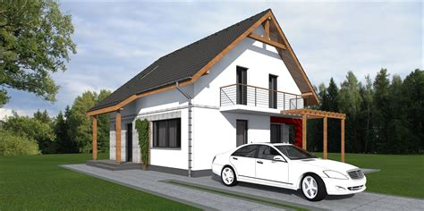 attic house design philippines attic house design