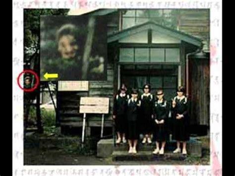 imagenes reales tenebrosas las 100 mejores fotos de fantasmas de la red youtube