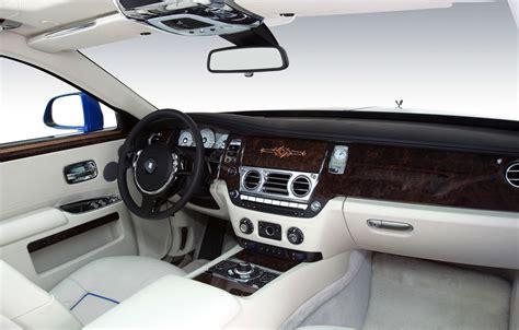 how cars run 2012 rolls royce ghost interior lighting rolls royce ghost art deco interior