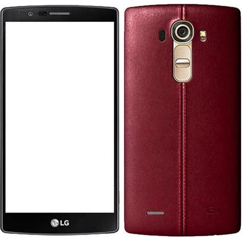 mobilusis telefonas lg g4 (odinis) 32gb h815 rudas | varle.lt