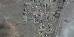 residential land for sale in trona california land century