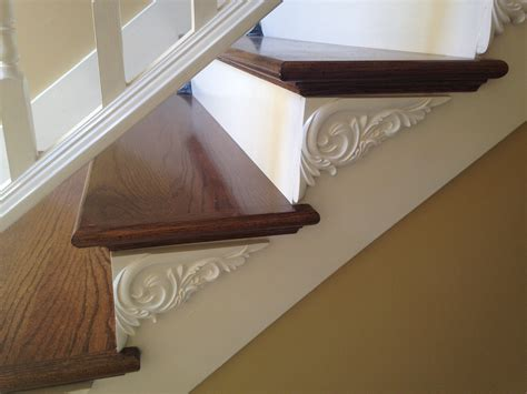 Home Interior Ideas Pictures tyrone stair brackets architectural depot