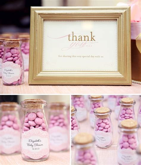 Baby Shower Gifts For Guests by Best 25 Baby Shower Favors Ideas On Baby