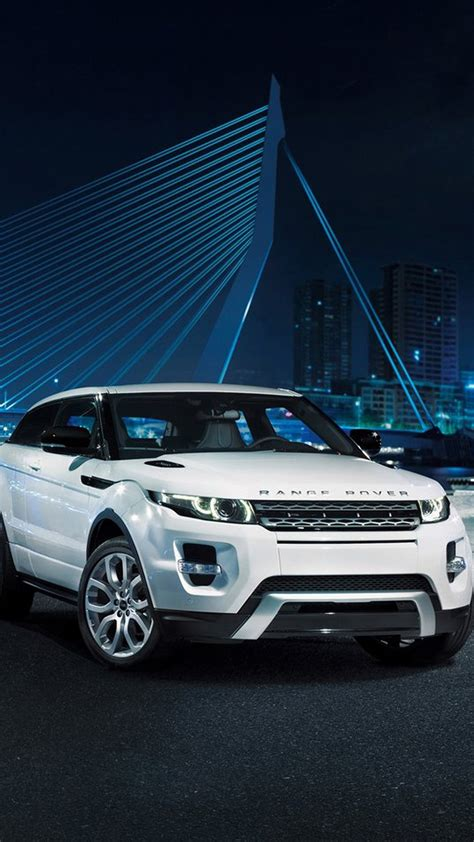 land rover wallpaper iphone 6 range rover wallpapers for iphone 7 iphone 7 plus iphone