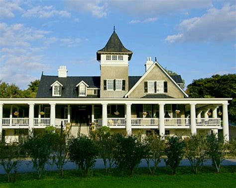 southern dream homes southern home dream home pinterest