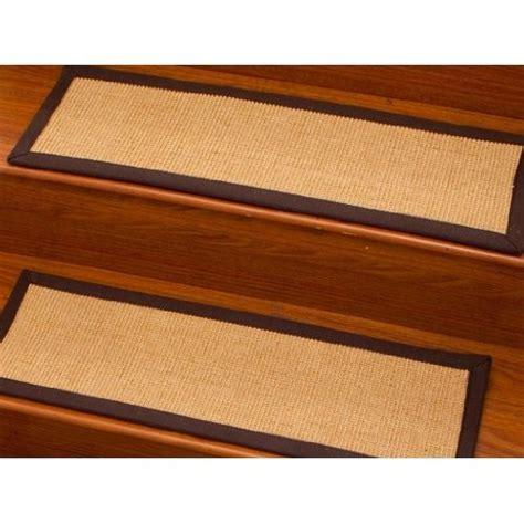 carpet stair treads ikea sisal stair treads utah pinterest