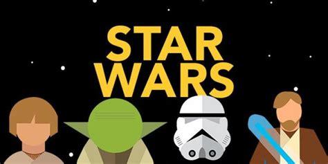 imagenes que se mueven de star wars 4 lecciones de negocios que puedes aprender de star wars
