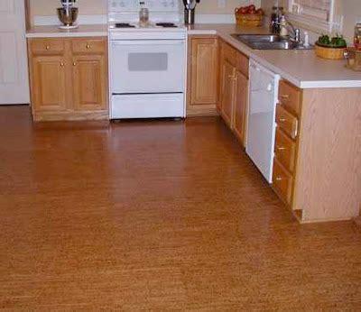 interior design 2012 tile flooring design ideas kitchen design classic interior 2012 tile flooring design ideas