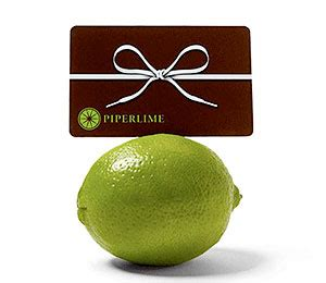 Piperlime Gift Card - piperlime old navy online deals free 25 gift card and 50 off outerwear