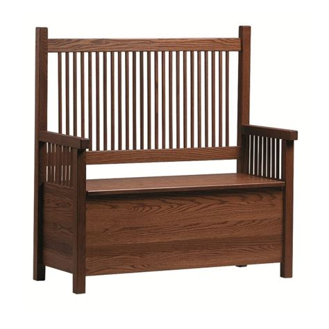 deacon s bench furniture mission deacon s bench amish made deacon s bench