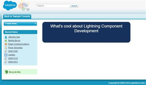 learn salesforce lightning the visual guide to the lightning ui books use lightning component in visualforce page jitendra zaa