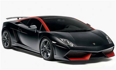 Lamborghini Lp 560 by Wordlesstech Lamborghini Gallardo Lp 560 4 Edizione Tecnica