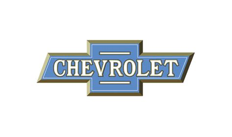 chevrolet logo png the gallery for gt chevy camaro logo png