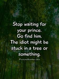Quotes about finding the one quotes