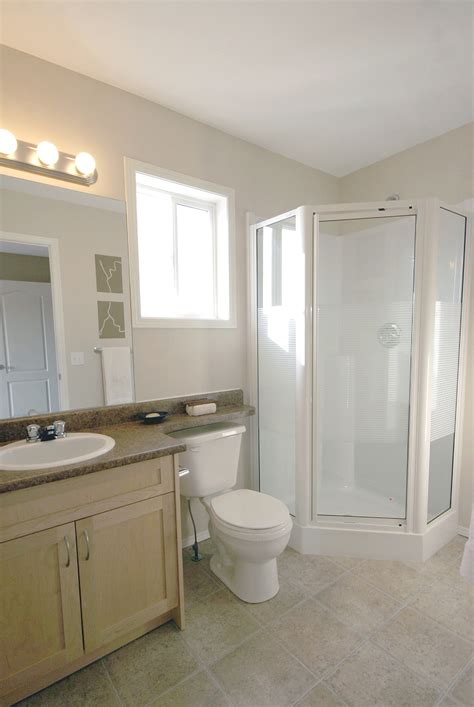 bathroom contractors long island ideas for long island bathroom remodel bathroom design