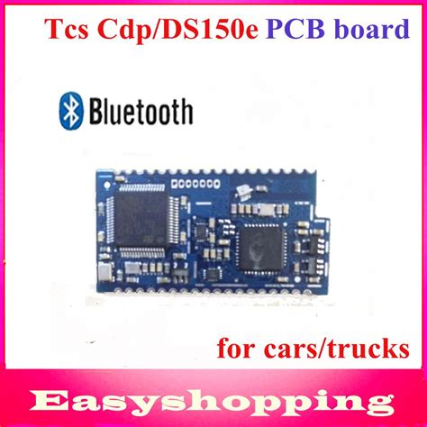 From Zero To A Pro Delphi Plus Cd Tutorial Buku Komputer newest cdp pro plus delphi ds150e cdp pcb board with bluetooth chip for cdp delphi ds150e with