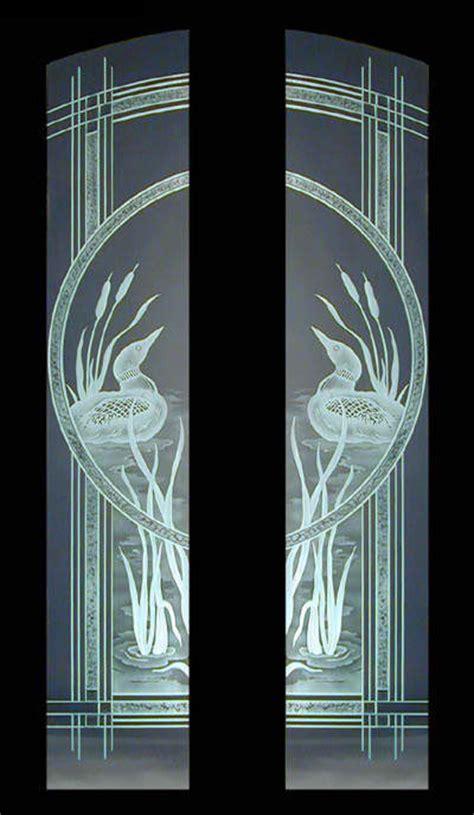 Etched Glass Windows And Doors Glass Studio Architectural Etched Glass For Windows Entry Doors Shower Doors