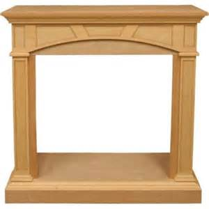 procom 46 81 in vent free mantel fireplace m32 m u the
