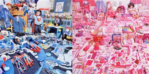 Gender Neutral Toys Essay by Gender Socialisation