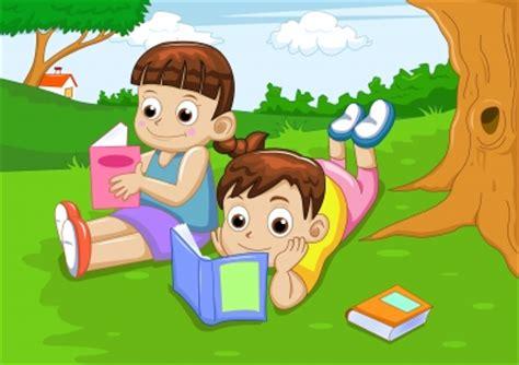 libro childrens writers artists una gu 237 a r 225 pida para elegir libros para ni 241 os la mam 225 oca