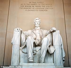 abraham lincoln impact on the civil war abraham lincoln delivered deeply influential speeches in