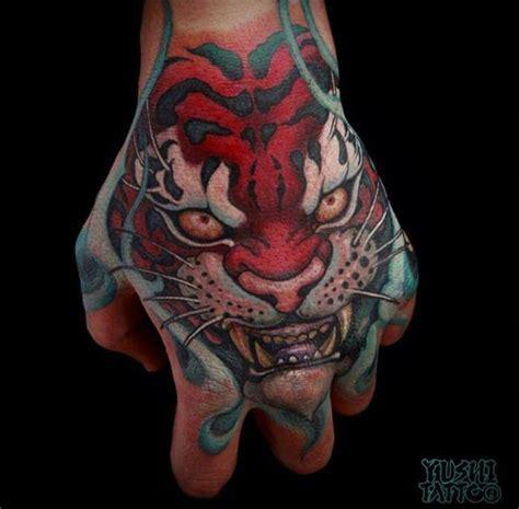 new school japanese tattoo artist best 25 tattoo new school ideas on pinterest