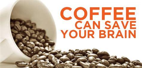 Jual All About Coffee Kaskus 8 alasan kenapa peminum kopi lebih bahagia kaskus