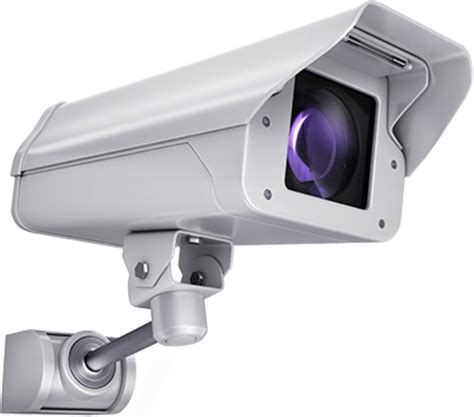 cctv | silver lining | it & telecoms specialists
