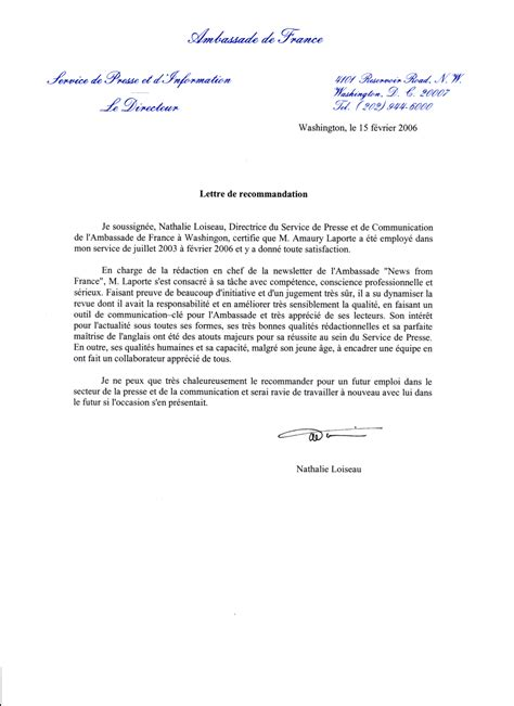 Lettre De Recommandation Sciences Po Ebook Lettre De Recommandation Science Po