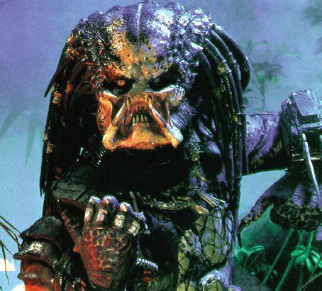 film rambo vs predator grudgematch rambo vs predator shut up and watch the movie