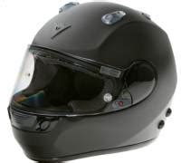 Motorradhelm Test Leise by Dainese Performance D Nect Testnote Gut 2 2