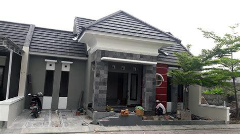Rumah Baru Dijual rumah siap huni di archives mag perumahan