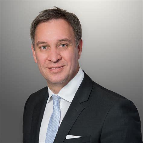 deutsche bank kaiserslautern stefan doess vorsorge finanzberater apofinanz