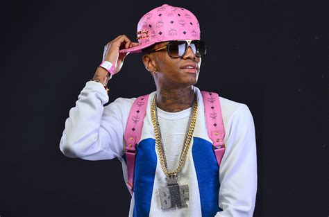 soulja boy haircut 2015 pin free white tiger beautiful white tiger beautiful