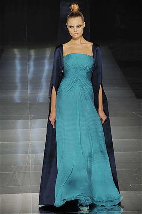 Tunik Valentino valentino dan tesett 252 rl 252 bayanlara tunik ve abiye modelleri