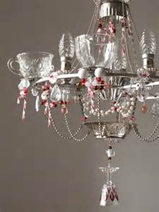 chandeliers ideas a whole bunch of chandelier decorating ideas