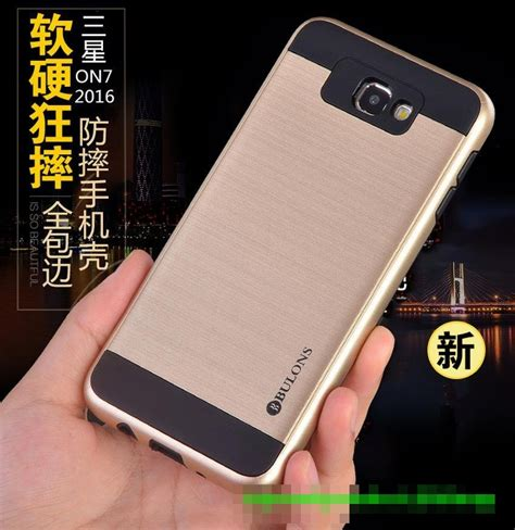 Samsung Galaxy J5 J7 Prime Casing Hp Cover Like Cafele Soft Matte samsung galaxy j5 j7 prime shockpro end 4 17 2018 11 20 pm