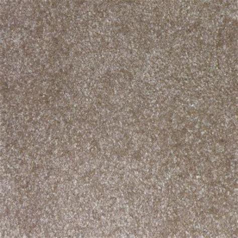 teppich farbe neutral carpet colors for living room carpet vidalondon