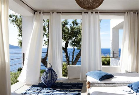 casa cortina c 243 mo acondicionar las cortinas de tu casa