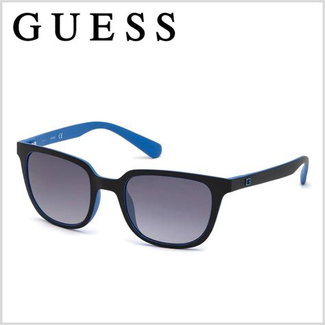 guess square guess square judith optician