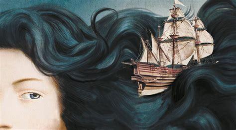 libro mar abierta mar abierta de mar 237 a gud 237 n la historia en mis libros