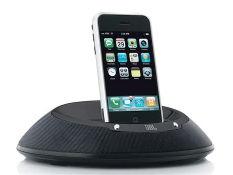 Speaker Jbl Iphone get these iphone accessories on your list bit rebels