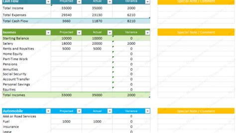 microsoft office budget template home budget template microsoft office driverlayer search