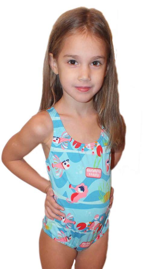 maillot de bain fille 13 ans maillot de bain enfant je le choisis styl 233 et branch 233 pour un 233 t 233 au top de la mode