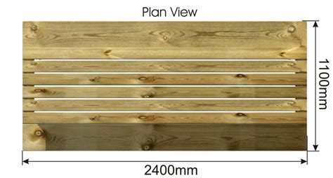 bench plan view diy woodworking bench top 2017 2018 best cars reviews