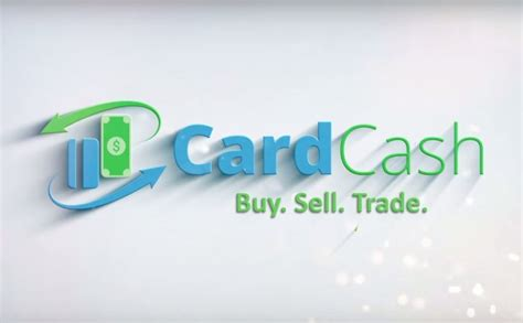 Does Amazon Accept Walmart Gift Cards - gift cards on the go with bitcoin on cardcash newsbtc