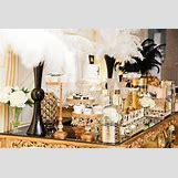 Great Gatsby Decorations   1680 x 1120 jpeg 380kB